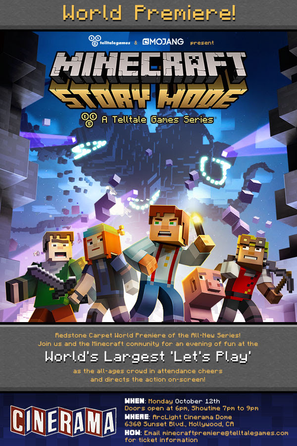 http://news.androidout.vn/wp-content/uploads/sites/14/sites/14/2015/10/minecraft3.jpg